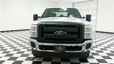 2016 F-250 Crew Cab 4x4, Pickup #F18199 - photo 4