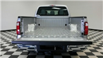 2016 F-250 Crew Cab 4x4, Pickup #F18199 - photo 19