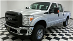 2016 F-250 Crew Cab 4x4, Pickup #F18199 - photo 1
