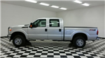 2016 F-250 Crew Cab 4x4, Pickup #F18199 - photo 5