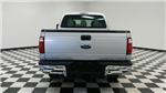 2016 F-250 Crew Cab 4x4, Pickup #F18199 - photo 6