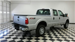 2016 F-250 Crew Cab 4x4, Pickup #F18199 - photo 7