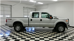 2016 F-250 Crew Cab 4x4, Pickup #F18199 - photo 8
