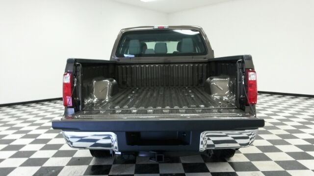 2016 F-250 Crew Cab 4x4 Pickup #F18204 - photo 19