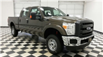 2016 F-250 Crew Cab 4x4 Pickup #F18204 - photo 3