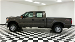 2016 F-250 Crew Cab 4x4 Pickup #F18204 - photo 5