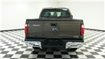 2016 F-250 Crew Cab 4x4 Pickup #F18204 - photo 6