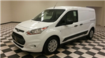 2017 Transit Connect Cargo Van #F18488 - photo 1