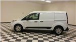 2017 Transit Connect Cargo Van #F18488 - photo 5