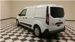 2017 Transit Connect Cargo Van #F18488 - photo 2