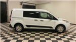 2017 Transit Connect Cargo Van #F18488 - photo 8