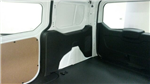 2017 Transit Connect Cargo Van #F18488 - photo 12