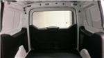 2017 Transit Connect Cargo Van #F18488 - photo 13