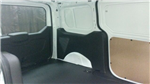 2017 Transit Connect Cargo Van #F18488 - photo 14