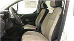 2017 Transit Connect Cargo Van #F18488 - photo 22