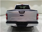 2018 F-150 Super Cab 4x2,  Pickup #F20028 - photo 6