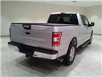 2018 F-150 Super Cab 4x2,  Pickup #F20028 - photo 7
