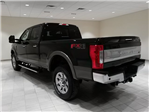 2018 F-350 Crew Cab 4x4,  Pickup #F20036 - photo 1