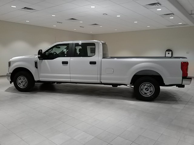 2018 F-250 Crew Cab 4x2,  Pickup #F20068 - photo 5
