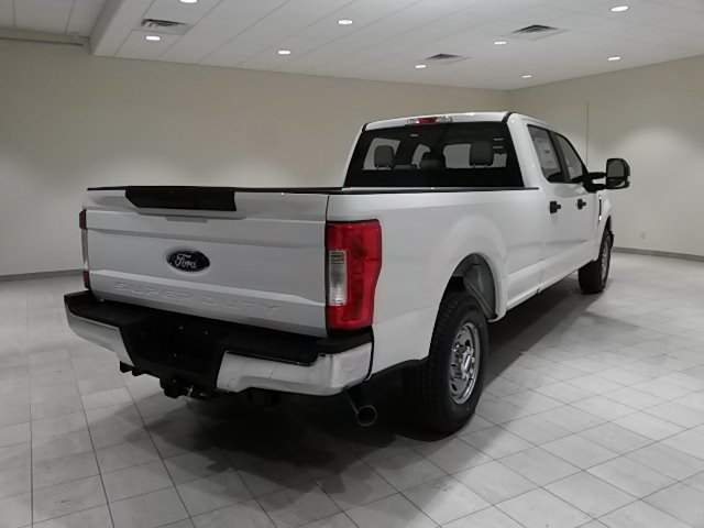 2018 F-250 Crew Cab 4x2,  Pickup #F20068 - photo 7