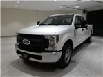 2018 F-250 Crew Cab 4x2,  Pickup #F20068 - photo 1