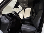 2018 Transit 250 Med Roof 4x2,  Empty Cargo Van #F20496 - photo 21