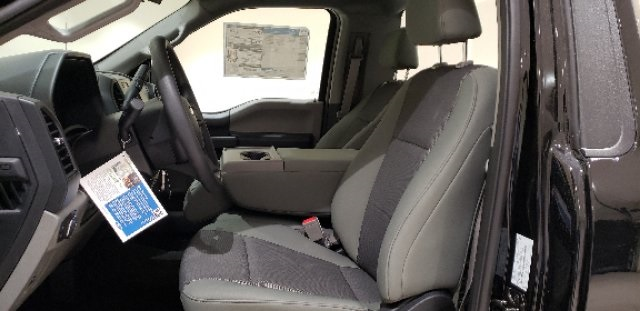 2018 F-150 Regular Cab 4x2,  Pickup #F20512 - photo 20