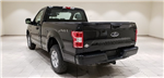 2018 F-150 Regular Cab 4x2,  Pickup #F20512 - photo 1