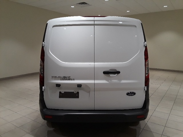 2018 Transit Connect 4x2,  Empty Cargo Van #F20651 - photo 7