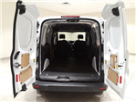 2018 Transit Connect 4x2,  Empty Cargo Van #F20651 - photo 1