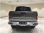 2018 F-150 SuperCrew Cab 4x4,  Pickup #F20698 - photo 7