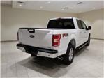 2018 F-150 SuperCrew Cab 4x4,  Pickup #F20748 - photo 7