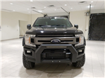 2018 F-150 SuperCrew Cab 4x4,  Pickup #F20765 - photo 4