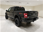 2018 F-150 SuperCrew Cab 4x4,  Pickup #F20765 - photo 2