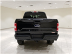 2018 F-150 SuperCrew Cab 4x4,  Pickup #F20765 - photo 6