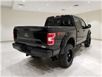 2018 F-150 SuperCrew Cab 4x4,  Pickup #F20765 - photo 7
