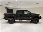 2018 F-150 SuperCrew Cab 4x4,  Pickup #F20765 - photo 8