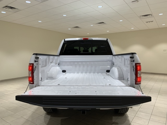 2018 F-150 SuperCrew Cab 4x4,  Pickup #F20810 - photo 19