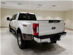 2018 F-350 Crew Cab DRW 4x4,  Pickup #F20818 - photo 1