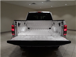 2018 F-150 SuperCrew Cab 4x4,  Pickup #F20853 - photo 19