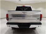 2018 F-150 SuperCrew Cab 4x4,  Pickup #F20853 - photo 6
