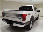 2018 F-150 SuperCrew Cab 4x4,  Pickup #F20853 - photo 7