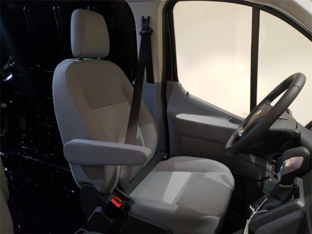 2018 Transit 150 Low Roof 4x2,  Empty Cargo Van #F20873 - photo 15