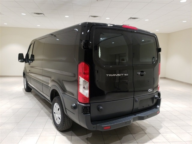 2018 Transit 150 Low Roof 4x2,  Empty Cargo Van #F20873 - photo 6