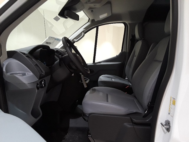 2018 Transit 150 Low Roof 4x2,  Empty Cargo Van #F20898 - photo 21