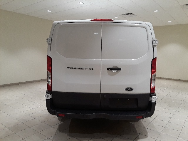 2018 Transit 150 Low Roof 4x2,  Empty Cargo Van #F20898 - photo 7