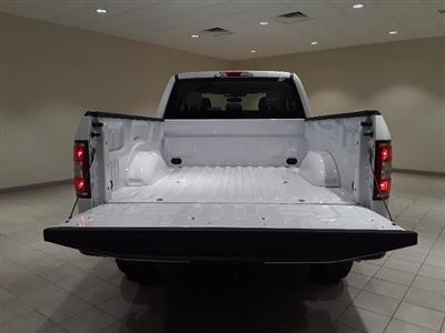 2018 F-150 Super Cab 4x4,  Pickup #F20937 - photo 19