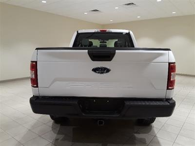 2018 F-150 Super Cab 4x4,  Pickup #F20937 - photo 6