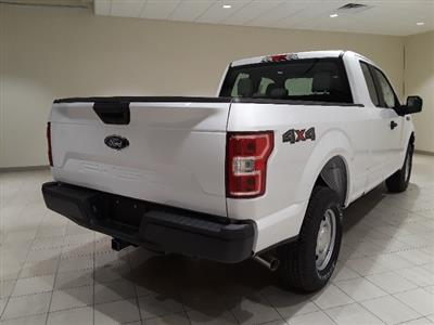 2018 F-150 Super Cab 4x4,  Pickup #F20937 - photo 7