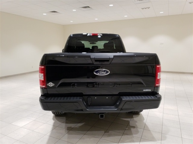 2018 F-150 Super Cab 4x2,  Pickup #F20947 - photo 6